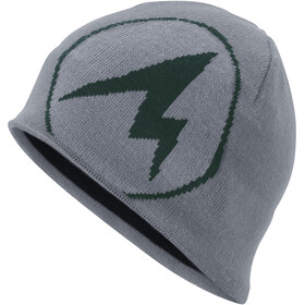Marmot Summit Hat Mid Grey